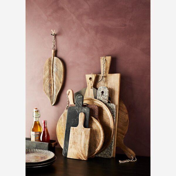 love-frankie-feather-mango-wood-serving-dish