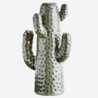 love-frankie-green-cactus-vase