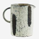 love-frankie-monochrome-abstract-jug