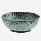 love-frankie-turquoise-stoneware-bowl-small