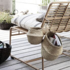 love-frankie-large-woven-seagrass-basket-with-handle