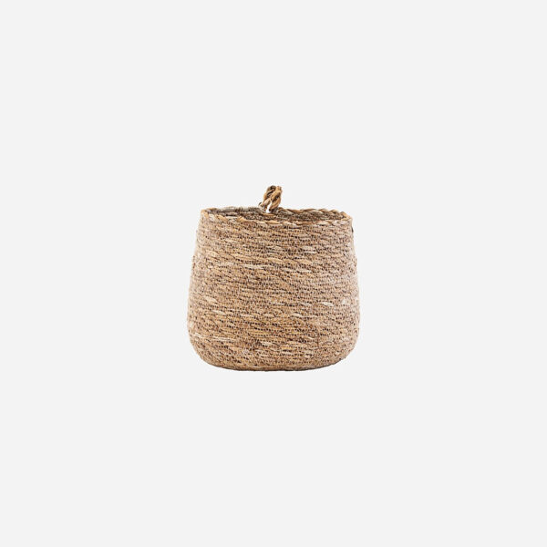 love-frankie-woven-hanging-basket-in-natural