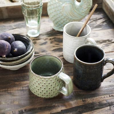 love-frankie-rustic-white-stoneware-mug